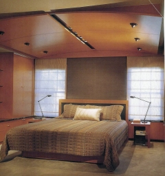 custom-contemporary-bedroom-millwork